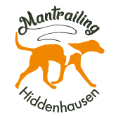 Mantrailing Hiddenhausen